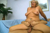 old pussy vids sec old pussy fucked younger rod scene