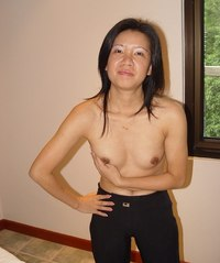 older naked women pics pictures older naked ladies fucking