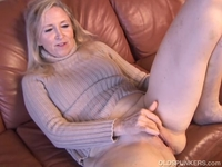 older porn ladies super sexy older lady plays juicy pussy old ladies having