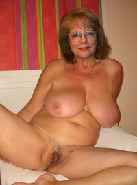 older porn ladies grannyrulez free granny porn vids old saggy