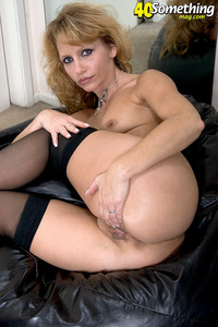 older pussy pics pics kami year old hairy milf older pussy granny