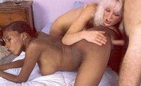 older woman porn gallery media porn pics old women
