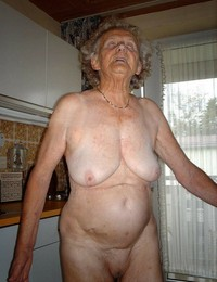 older woman porn gallery media pics naked old women