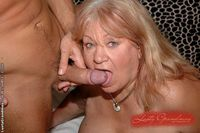 older woman porn gallery old fat woman porn gallery six
