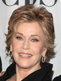 older women pix jane fonda older women hairstyles woman