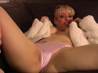 panties and sex panty granny panties