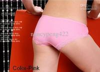 panties sex albu white beaded fashion panties elastic product