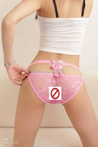 panties sexy photo albu sexy lace cozy women thong panties briefs store product