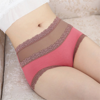 panties sexy photo planning itm plus size panty sexy high waist briefs bamboo fibre womens underwear