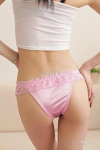 panties sexy photo albu wholesale newest women lace sexy panty bcc aac