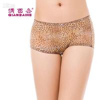 panties sexy pic albu leopard print sexy seamless panties pearl product