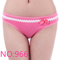 panties sexy pic photo cotton women briefs sexy low waist panties ladies underwear product