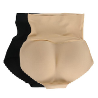 panties sexy pic htb xxfxxxs product wholesale sexy lady butt lift briefs fake