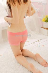 panties sexy pics albu pcs mixed batch sexy women transparent product