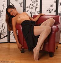 pantyhose hot pics images