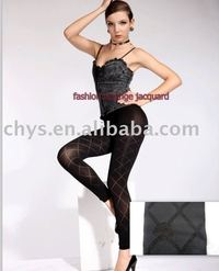 pantyhose hot pics photo hot sale pantyhose product