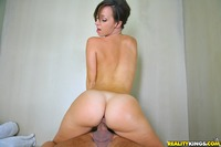 perfect round butt pics videos jada stevens gets round ass fucked reality kings