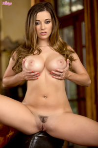 perky breasts pics babes twistys taylor vixen squeezes perky tits stimulates pussy