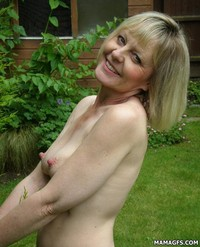 perky breasts pics amateur porn blonde british granny perky breasts part photo