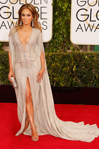 perky breasts pics jlo best boobs golden globes