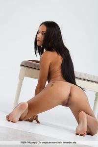 petite girl ass pics picpost thmbs delicious petite girl ass naked all fours pics