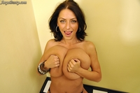 photos of busty boobs photosa busty anya squeezing boobs masturbation test video