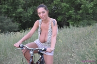 photos of busty boobs photosa anya busty boobs bike military masturbation video sakova
