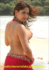 photos of busty boobs farzana indian heroines busty boobs