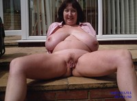 photos of chubby women amateur porn bbw chubby women outdoors public photo