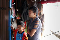 photos of girl on girl sex cnn interactive world cambodia child trade media