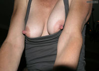 photos of long nipples pblog soft long nipples