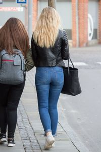 photos of tight asses jeans tight postgallery girls