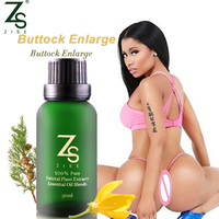 pic of a big ass htb xxfxxx hip lift buttock enlargement essential oil massage butter ass liftting best store product enhancement cream