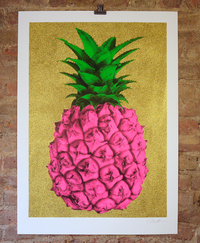 pic of a big ass aid wall gallery aida ass ananas
