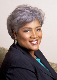 pic of a big ass donna brazile guess per donnabrazile washington must ass liars