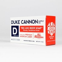 pic of a big ass media catalog product eab beer opt beersoap