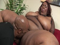 pic of big black asses eaaaaepbaaaa original getting some that black ass blackout pictures porntags