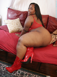 pic of big black asses tours bbw judy diamond booty judys ass thighs black