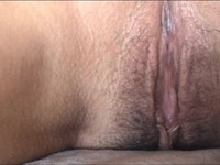 pic of close up pussy eaaaaepbaaaa original closeup pussy wet from massage porntags