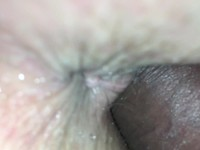 pic of close up pussy eaaaaepbaaaa original american honey close pussy fuck watch