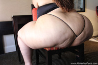 pic of huge ass tgp syriana huge bbw ass syrianna