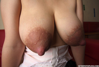 pic of huge nipples nipluva huge nipples awesome day may