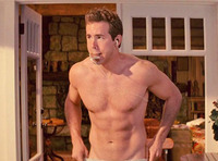 pic of naked celebs eol entire nakedcelebs ryanreynolds photos stars who got naked good movies