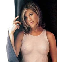 pic of naked celebs jennifer aniston nudetits celebs photo