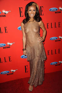 pic of naked celebs assets elle melody thornton xln fashion celebrity style news naked dress celebs red carpet