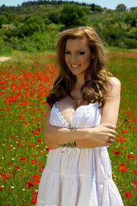 pics huge boobs wallpaper models jordan carver huge boobs tits poppies girl