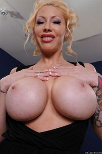 pics of big boobs sex media original boobs busty tits candy manson porn xxx