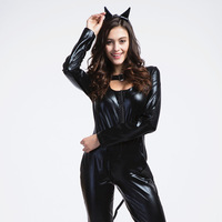 pics of black women pussy htb xxfxxxd black body suit tail pussy halloween day costumes sexy women teddies erotic apparel cat hoop leather store product hot lingerie