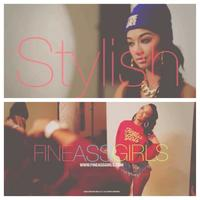 pics of fine asses basketball wives draya fine ass girls line jasmine brand reality star michele launches clothing