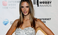 pics of hot and sexy models alessandra ambrosio hot sexy brazilian model wallpaper wallpapers